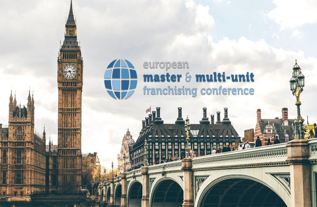 European Master & Multi-Unit Franchising